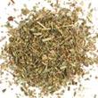 Mélange Herbes de provence bio