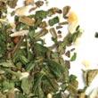 Mélange pour salade bio