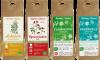 Plantes aromatiques et médicinales en sachet et infusettes